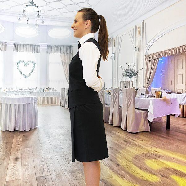 Prsluk-ženski-konobarski-bočno