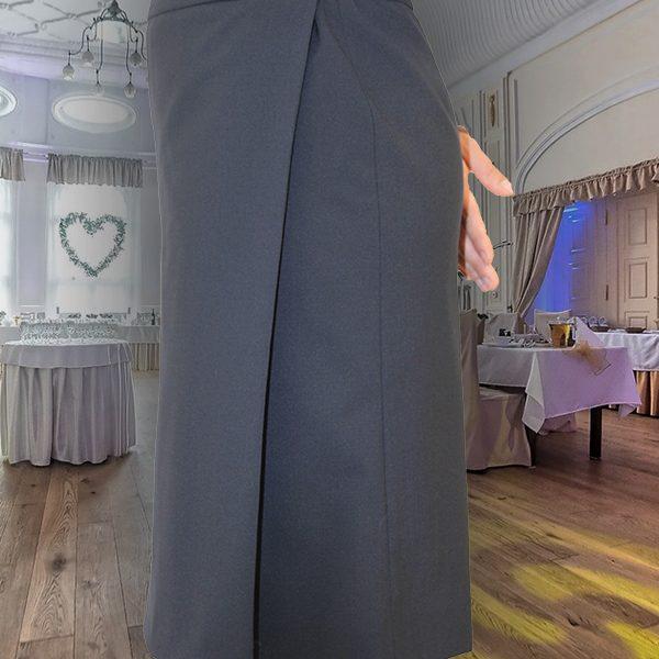 Suknja-konobarska-bočno