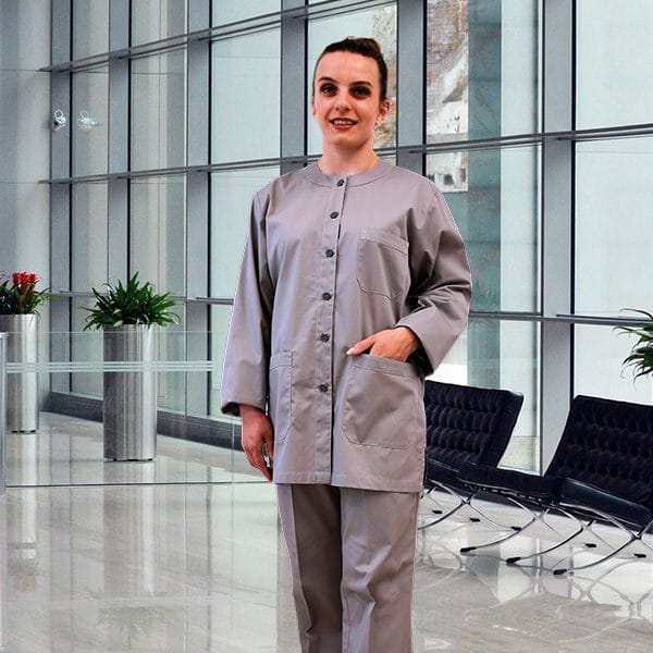 Tunika-Zdenka-siva