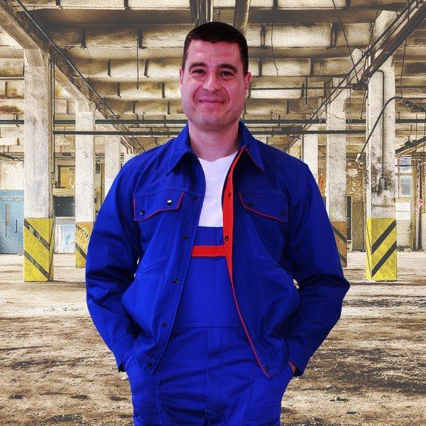 Radna-bluza-plava