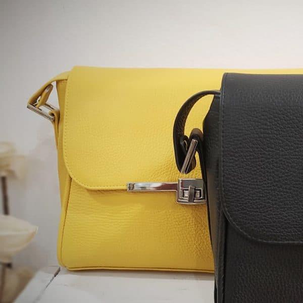 žuta-i-crna
