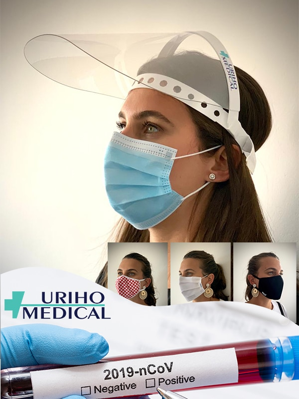 medical-post-foto