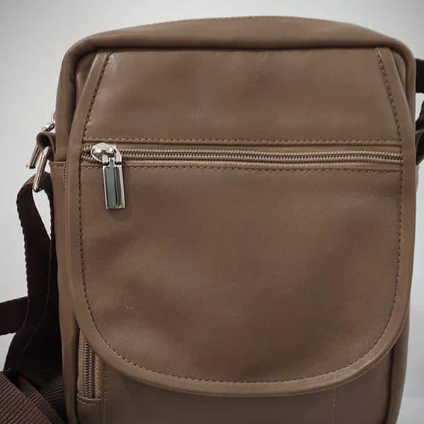 muška-torba