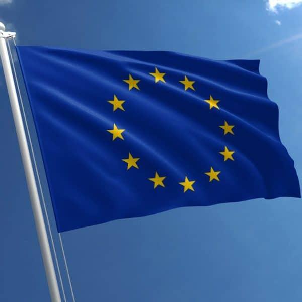 Zastava-EU