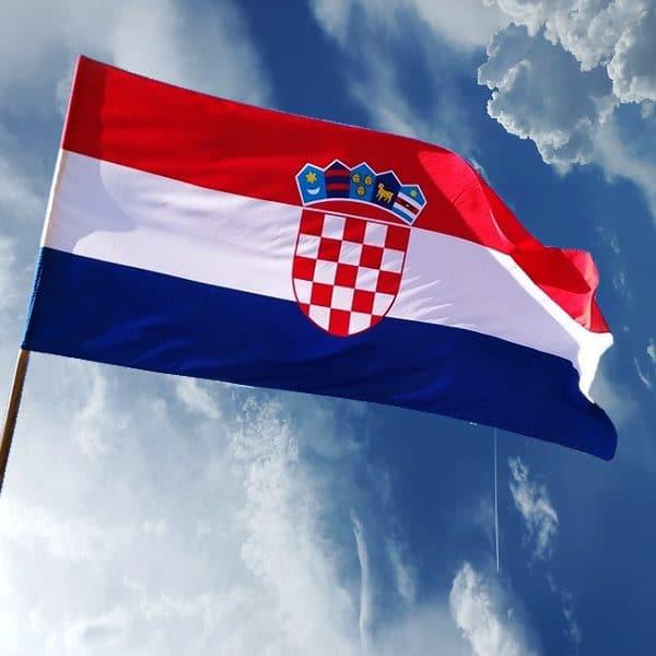 Zastava-RH