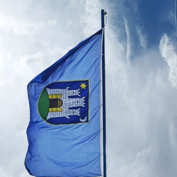 Zastava-ZG