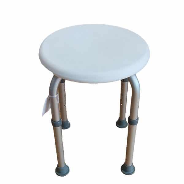 Stolica za tuširanje